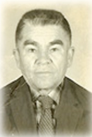Joaquim Marques da Silva