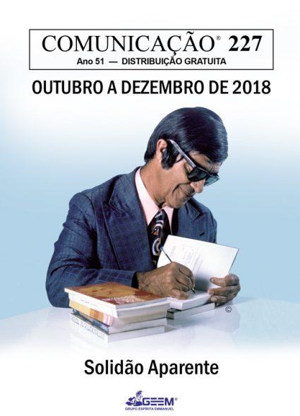 capa-227