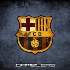 FC Barcelona vahvistaa – Neymar jättää seuran maailmanennätys summalla