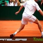 Tennis - Rafael Nadal voitti jo uransa 12:nnen Ranskan avointen -mestaruuden