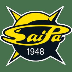 Tero Lehterälle jatkopahvi SaiPan peräsimeen