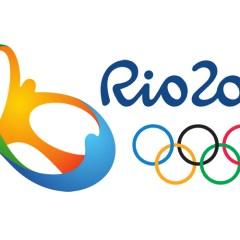 Vihje Rion öiseen käsipalloon