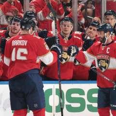 Huhuille varmistus – Suomessa nähdään kaksi NHL-ottelua ensi marraskuussa
