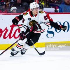 Vakuuttavat ensiesiintymiset – suomalaispuolustajille satoi kehuja NHL-debyyteissään