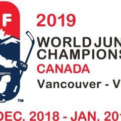 Jääkiekko U20-kisat – Suomi kohtaa USA:n ensi yönä MM-finaalissa, lue ottelun ennakko