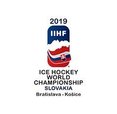 Jääkiekon MM-kisat – Leijonat kohtaa tänään MM-jäällä USA:n, lue ottelun ennakko