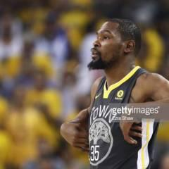 Brooklyn Nets näytti hauista NBA:n siirtomarkkinoilla – seura kiinnitti kaksi supertähteä riveihinsä