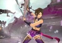 Fecha de lanzamiento para Dynasty Warriors 8: Empires en Japón
