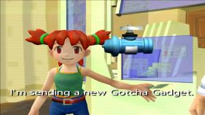 ape escape 2 tia
