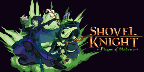 Plague-of-Shadows-Shovel-Knight-Anacrogames