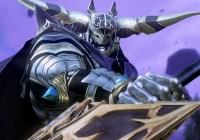 El 27 de junio se revelará un nuevo personaje de 'Dissidia Final Fantasy'
