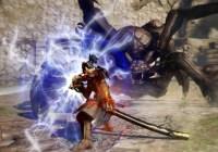 Vídeo de las habilidades Mitama de 'Toukiden 2'