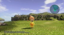 WORLD OF FINAL FANTASY Dungeon Demo 20161017104952