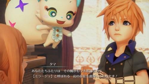 World-of-Final-Fantasy_2016_10-07-16_002.jpg_600