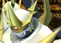 Nuevo tráiler de 'Digimon World: Next Order' llamado Unhatch Your Destiny