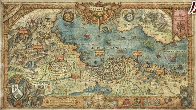 mapa_pequeño