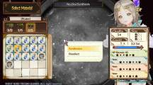 Atelier Firis The Alchemist and the Mysterious Journey 20170316211129