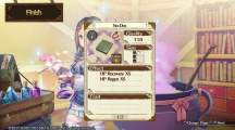 Atelier Firis The Alchemist and the Mysterious Journey 20170316213035
