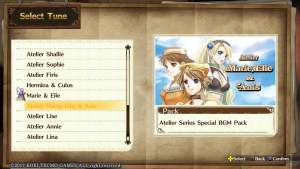 Atelier Firis The Alchemist and the Mysterious Journey 20170316224327