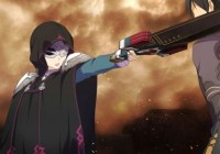 Anunciado el primer episodio de 'Abyss of the Shrine Maiden' de 'Sword Art Online: Hollow Realization'