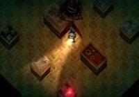 Nuevo gameplay de 'Yomawari: Midnight Shadows'