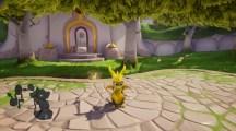 Spyro Reignited Trilogy 20181118100748