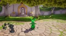 Spyro Reignited Trilogy 20181118100935