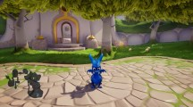Spyro Reignited Trilogy 20181118100950
