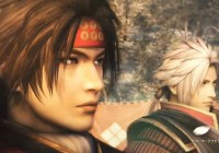 Koei Tecmo muestra el primer tráiler de 'Samurai Warriors 4 DX'