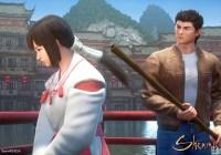 'Shenmue III' llegará el 19 de noviembre a PC y PS4