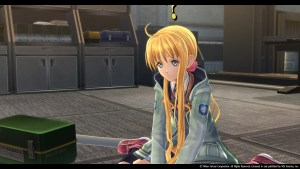 The Legend of Heroes Trails of Cold Steel III 20190928231345