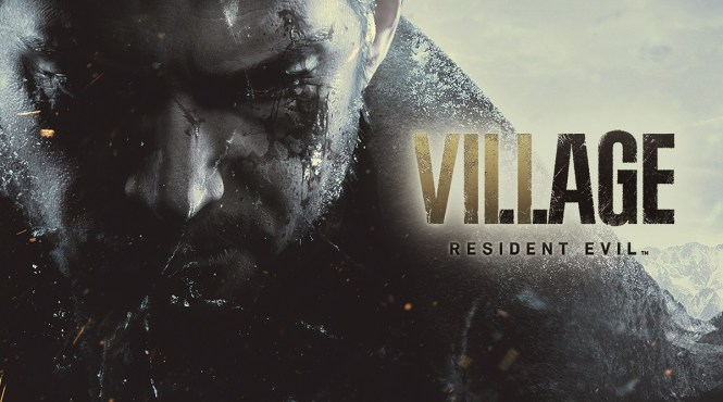 'Resident Evil Village' llegará en 2021 a PS5, Xbox Series X y Steam