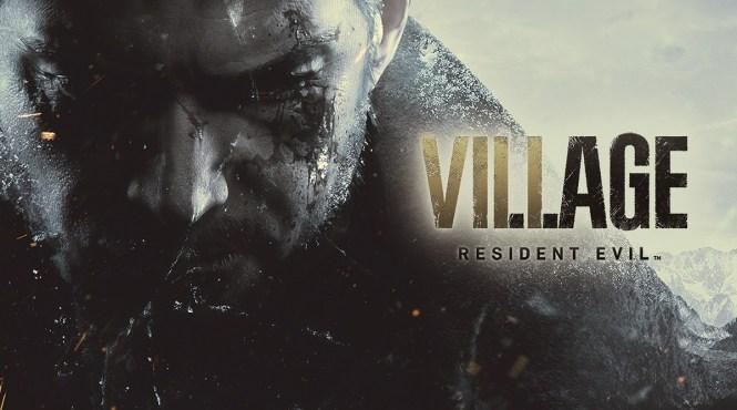 'Resident Evil Village' llegará en 2021 a PS5, Xbox Series X y Steam
