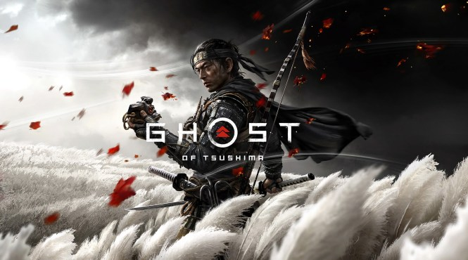 Análisis – Ghost of Tsushima