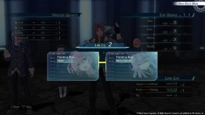 The Legend of Heroes Trails of Cold Steel IV 20201001195408