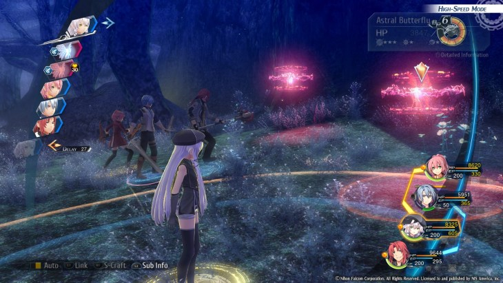 The Legend of Heroes Trails of Cold Steel IV 20201001204957