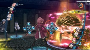 The Legend of Heroes Trails of Cold Steel IV 20201008165550