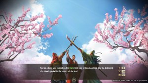 Romance of the Three Kingdoms XIV 20210209200425