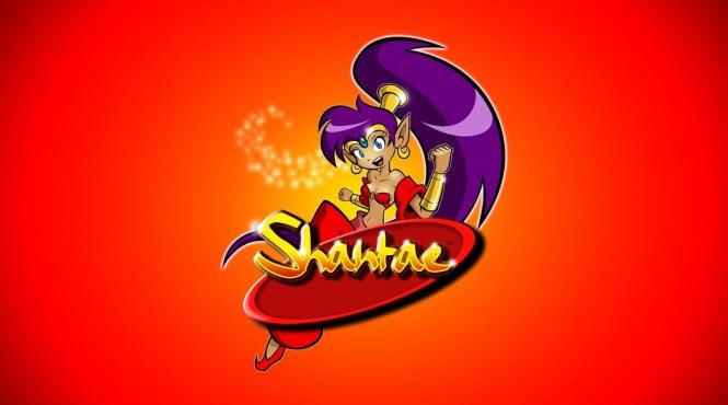 Análisis – Shantae