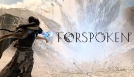 Forspoken llegará en primavera de 2022 a PS5 y PC