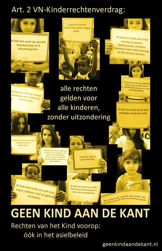 poster-rechten