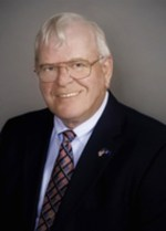 Bill Clark has been with the Geenty Group, Realtors since its inception. He brings more than 34 Years Industrial Sales Experience to the group. In addition to being the Senior Vice