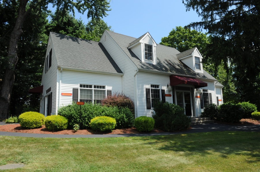 765 East Main Street, Branford, Connecticut 06405, ,Office,For Lease,East Main Street,1018