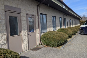 136 Research Drive, Milford, Connecticut 06460, ,Office,For Lease,Research Drive,1024