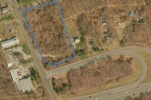 92 Spencer Plain Road, Old Saybrook, Connecticut 06475, ,Land,For Sale,Spencer Plain Road,1059