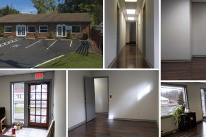 141 North Main Street, Branford, Connecticut 06405, ,Retail/Office,For Lease,North Main Street,1063
