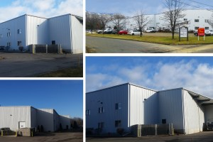 1 Shoreline Drive, Guilford, Connecticut 06437, ,Warehouse/Industrial/Lt, Industrial,For Lease,Shoreline Drive,1017