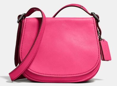 Coach-Saddle-Bag-23