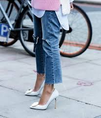 Length-Frayed-Cropped-Jeans