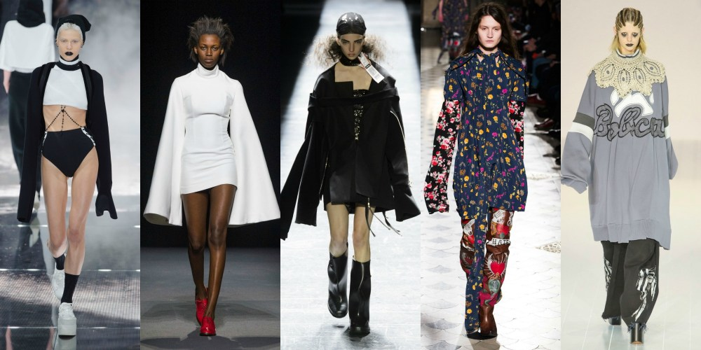 elle-trends-fall-2016-long-sleeves